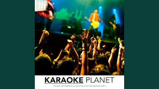 Rockin' In the Free World (Karaoke Version) (Originally Performed by Neil Young)
