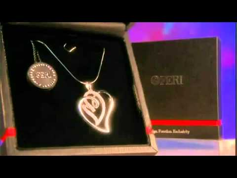 FERI Featured on The View TV Show (FERIworld)