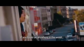 Circumstance  - Trailer