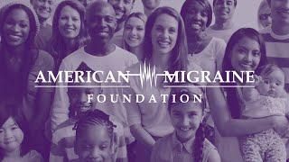 Lileina Joy: This is Life with Migraine   American Migraine Foundation