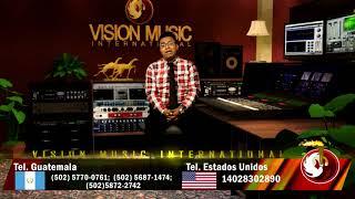 AGRUPACION MVE - Acerca De Visión Music International