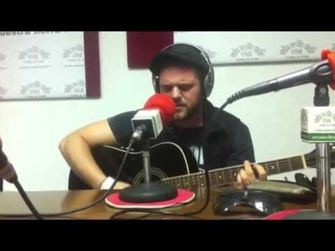 Malos Pelos - No sigo tu velocidad (Onda Sevilla Radio)