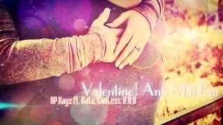 Video [Full Mp3] Valentine! Anh Mất Em - HP Kayz ft. Kata, Endless, K.U.D download MP3, 3GP, MP4, WEBM, AVI, FLV Agustus 2018