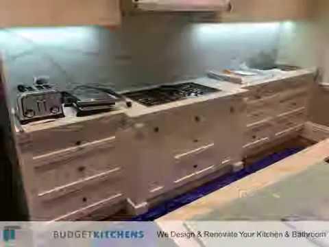 Sydney Kitchens Design And Renovation