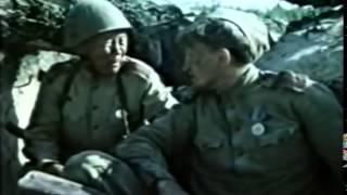 Снайперы  Советский художественный фильм