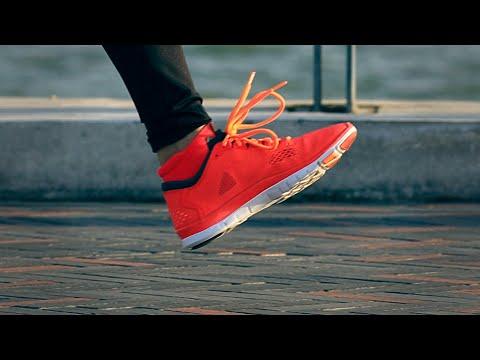 Der Welt Schuhe Wunder Barfuß Youtube kXiZuP