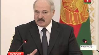 Транспорт в Беларуси