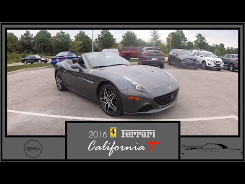 2016-ferrari-california-t-convertible|walk-around-video|in-depth-review