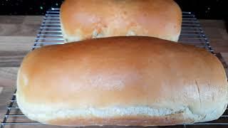 Успешный рецепт первый раз выпекаю хлеб