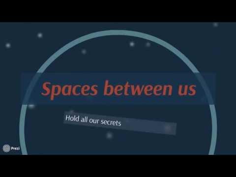 SPACES - ONE DIRECTION [LYRICS]