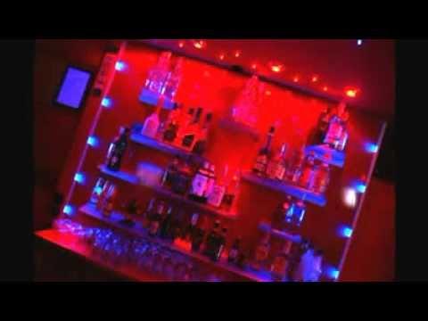 club cleopatra berlin