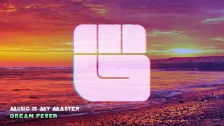 San Holo - lift me from the ground (MayFlwr Remix) ft. Sofie Winterson