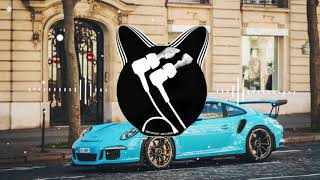 Download CHVRN – Control (Bass Boosted) Mp3