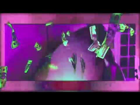 Future - Covered N Money (RELLIM Remix)