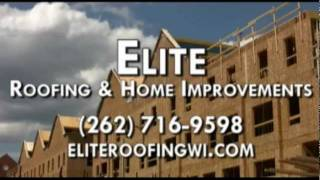 Roofing Contractor, Roof Construction in Milwaukee WI 53202