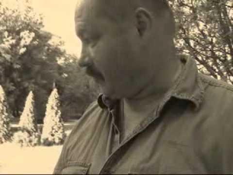 сон жениха, студия Maestro-фото, свадебное видео Мариуполь