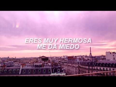 BTS - Butterfly (Prologue Mix) [SUB. ESPAÑOL]
