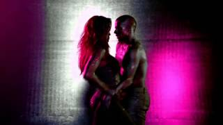 Jennifer Lopez ft. Pitbull - Dance Again & Nightcrawlers - Push The Feeling On (Rudeejay BMR)
