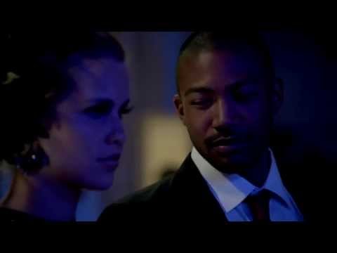 The Originals - Music Scene - Raise the Dead by Rachel Rabin - 1x03