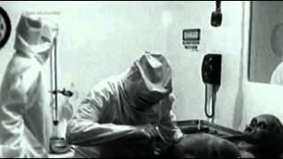 (NEU) ALIENS gesichtet in 2014 | Aufnahmen der Autopsy  - Doku 2014 in HD | Dokumentation | Reportag