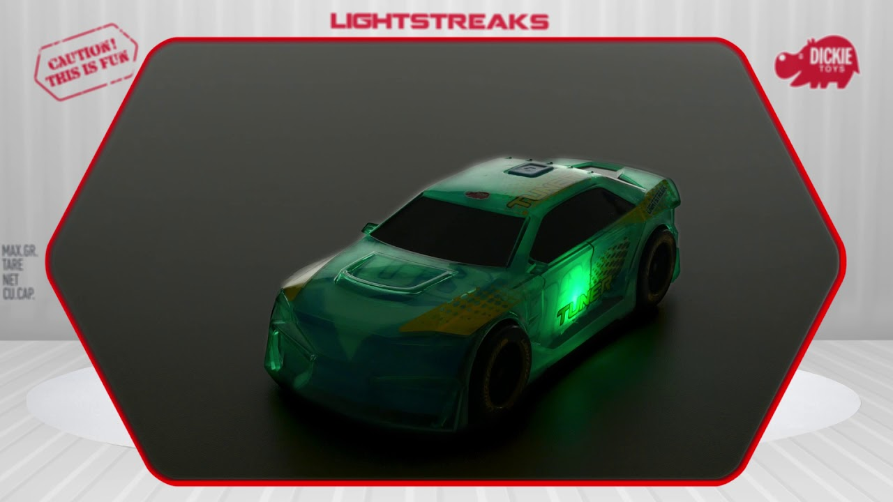 Lightstreak Jouéclub Voitures Disponible Chez 3 Modeles T13FlKJc