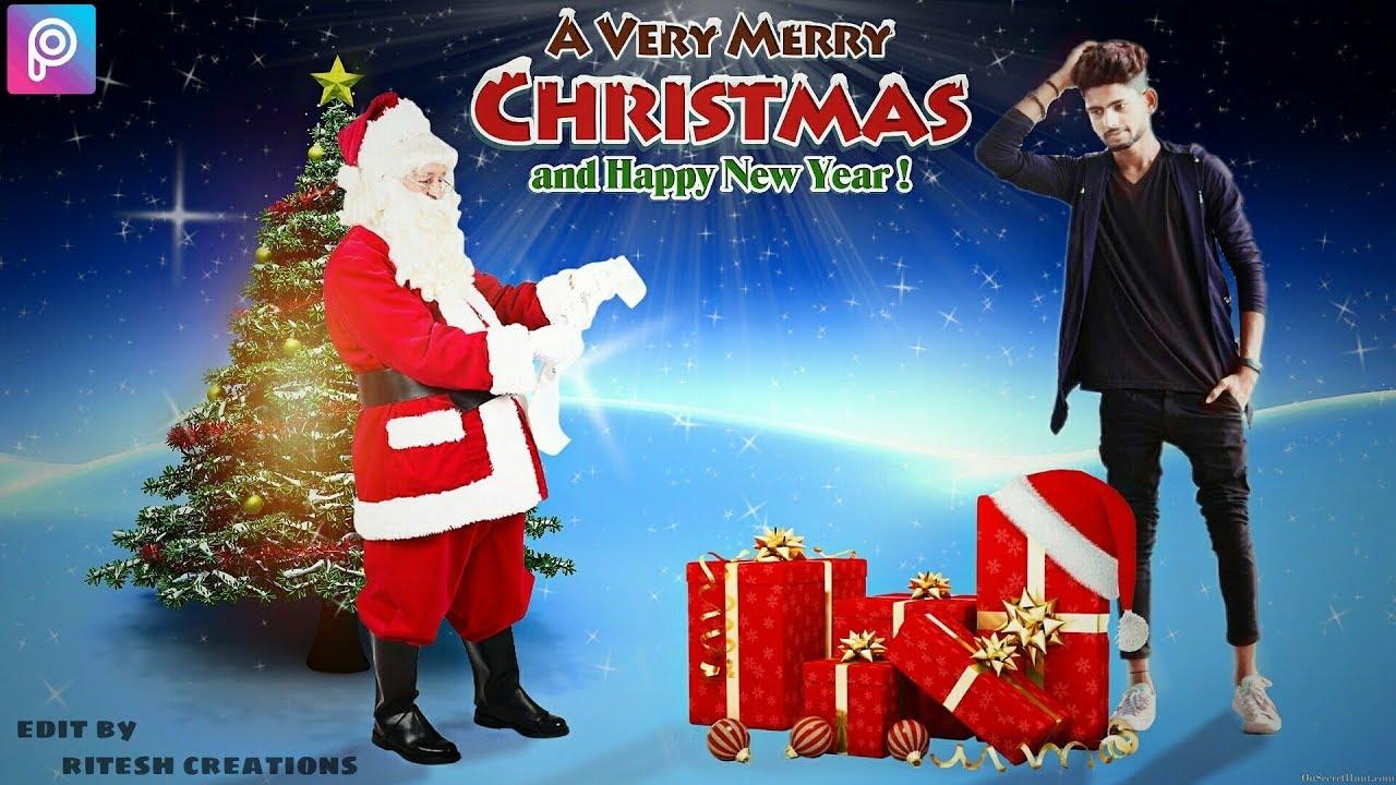christmas editing tutorial christmas photo editing tutorial christmas editing like photoshop