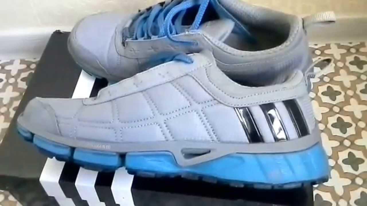 24 авг 2016. Instagram ⇒ https://www. Instagram. Com/adidaskharkov ▻vk ⇒ https://vk. Com/ adidaskharkov ▻facebook ⇒ https://www. Facebook. Com/adidasukraine обувь для активног.