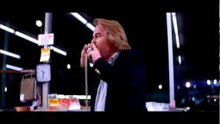 Punch Drunk Love - Shut Up Scene (Philip Seymour Hoffman and A…