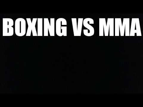 Mayweather vs McGregor: The Undercard