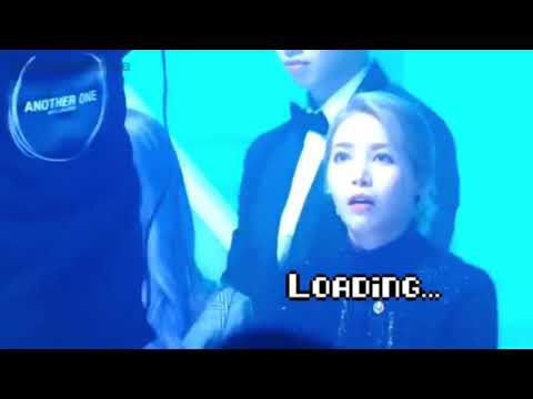 Mamamoo reaction to