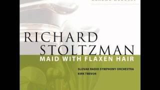Скачать Maid With The Flaxen Hair Richard Stoltzman Fine Music Vol 1