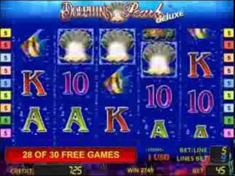 Игровой автомат Columbus - бесплатно на gamble2fun.comиз YouTube · Длительность: 3 мин34 с  · Просмотров: 159 · отправлено: 20-8-2013 · кем отправлено: Gamble 2 Fun
