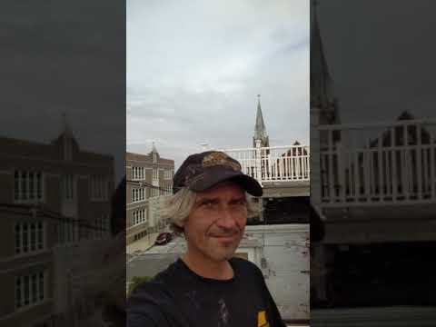 Federal Hill Baltimore MD