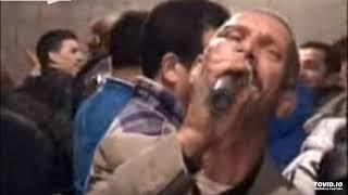 cheikh zawali live 1998 vol 15