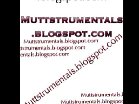 liz muttstrumentals r n b
