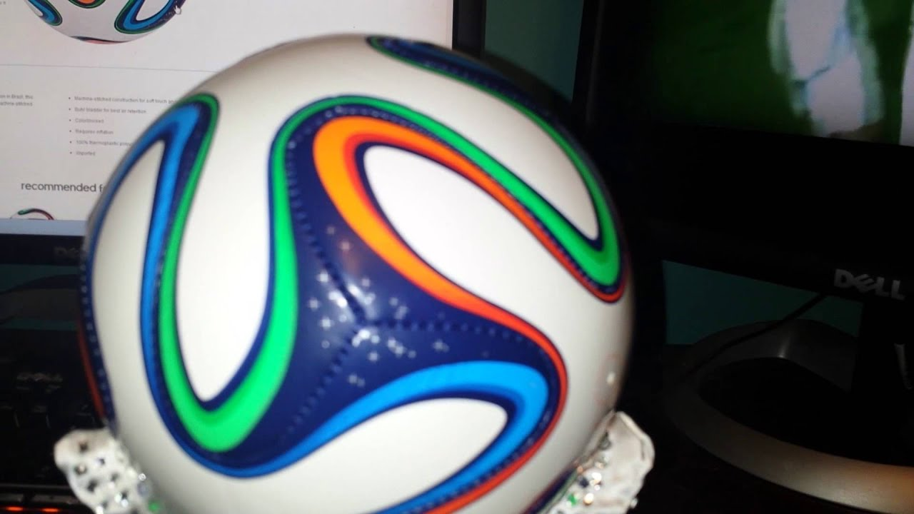 Футбольный мяч adidas brazuca official match ball купить по самой низкой цене. ✓удобная оплата, кассовый чек. Быстрая доставка!. ✓ заказывайте футбольный мяч adidas brazuca official match ball у нас. ☎ +7 (495) 987-17-11.