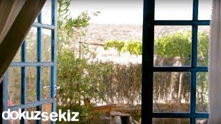 İclal Aydın - Unutulan Sardunya / Kimseye Etmem Şikayet (Enstrumantal) (Lyric Video)