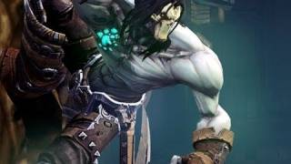 Darksiders 2 | Official Trailer HD