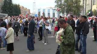 День города Щ(, 2012-08-26T20:22:19.000Z)
