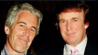 The REAL Reason Jeff Epstein is dead!