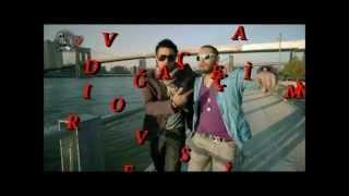 Tamer Hosny & Shaggy - Smile Türkçe Altyazılı Turkish Sub.
