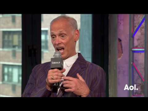 John Waters On