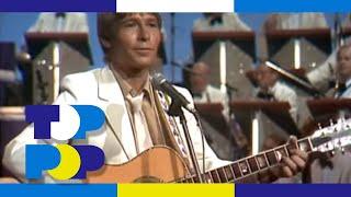 John Denver - Perhaps Love (live) - Platen Gala 1982 • TopPop