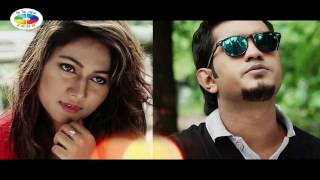 Ekti Polok  Masud Khan  Mohona  New Bangla music video 2016  Khan Mahi  Alisha