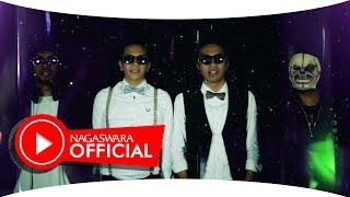 2Gesrexx - Terong2an VS Cabe2an (Official Music Video NAGASWARA) #music