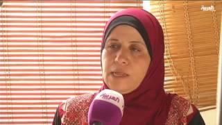 عمّان: كرشات وفوارغ.. أكلات تميّز عيد الاضحى