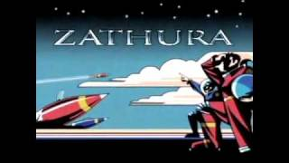 Zathura Trailer - Rod Abernethy and Rednote Audio