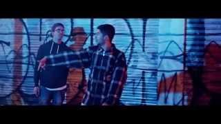 Bejo y Uge - Oblíguese (Videoclip)