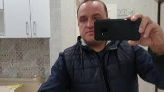 Завершение ремонта под ключ студия Левенцовка Ростов-на-Дону