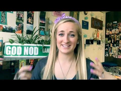 "God nod #29 - God said, ""YOU ARE MINE"""